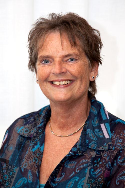 Petra-de-Vries-Portretfoto